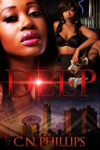 Deep: A Twisted Tale Of Deception