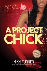 A Project Chick: Triple Crown Collection