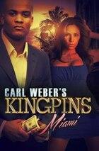 Carl Weber's Kingpins: Miami: Miami