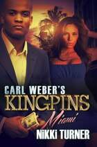 Carl Weber's Kingpins: Miami