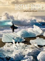 Distant Shores (popular Edition)