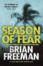 A Season Of Fear