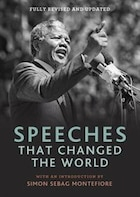 Speeches That Changed The World