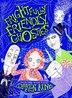 Frightfully Friendly Ghosties by Daren King