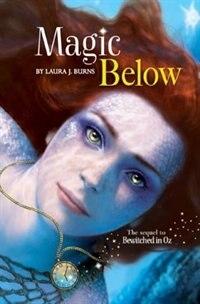 Magic Below