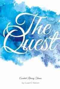 Quest by Susan E. Hamen