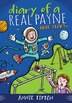 Diary of a Real Payne Book 1: True Story by Annie Tipton