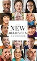NEW BELIEVER'S HANDBOOK by Gospel Publishing House