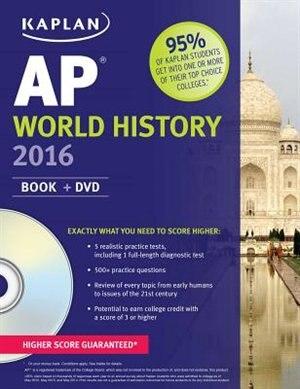 college board ap world history essays 2013