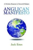 Anglican Manifesto