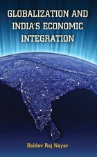 Globalization and India's Economic Integration