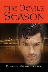 The Devil's Season by Donna Kenworthy