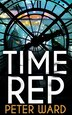 Time Rep by Peter Ward