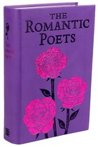 The Romantic Poets