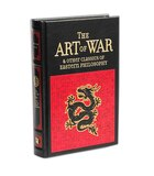 The Art Of War & Other Classics Of Eastern Philosophy