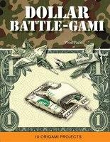 Dollar Battle-gami (mass Market)