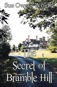 The Secret of Bramble Hill