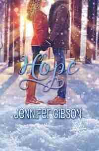Hope by Jennifer Gibson