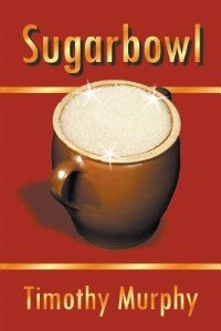 Sugarbowl