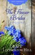 The Flower Brides by Grace Livingston Hill