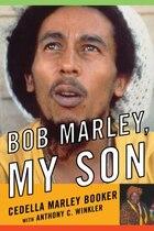 Bob Marley, My Son