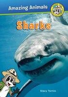 Sharks: Sharks