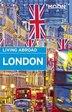 Moon Living Abroad London by Karen White