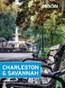 Moon Charleston & Savannah by Jim Morekis