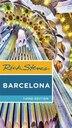 Rick Steves Barcelona by Rick Steves