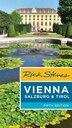 Rick Steves Vienna, Salzburg & Tirol by Rick Steves