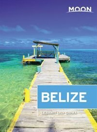 Moon Belize