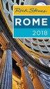 Rick Steves Rome 2018 by Rick Steves
