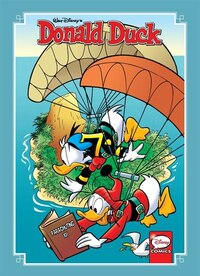 Donald Duck: Timeless Tales Volume 1