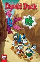 Donald Duck: The Big Sneeze