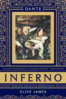 Inferno de Dante Alighieri