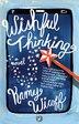 Wishful Thinking: A Novel by Kamy Wicoff