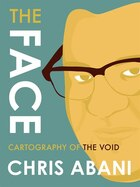 The Face: Cartography of the Void