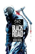 Black Road Volume 1: The Holy North