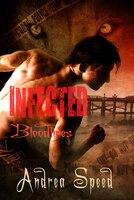 Infected: Bloodlines: Bloodlines