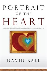 Portrait of the Heart