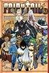 Fairy Tail 58 by Hiro Mashima
