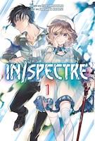 In/spectre 1