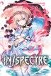 In/spectre 7 by Chasiba Katase