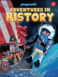 Adventures In History