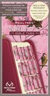Realtreet Pink Camo Bible Tabs by Worthy Publishing