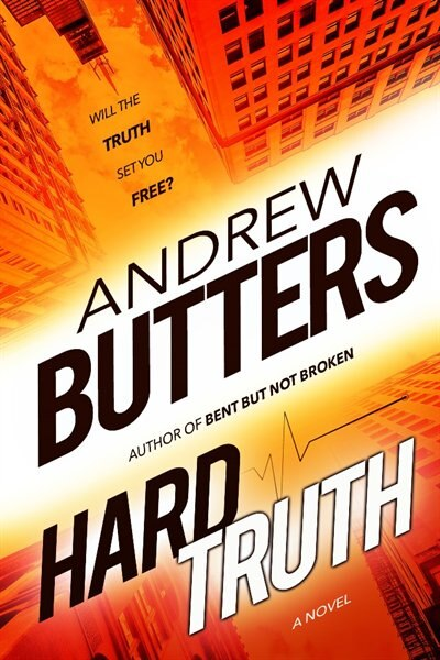 Hard Truth by Andrew Butters