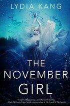 The November Girl