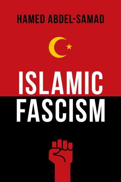 Islamic Fascism by Hamed Abdel-Samad