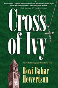 Cross Of Ivy