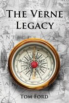 The Verne Legacy